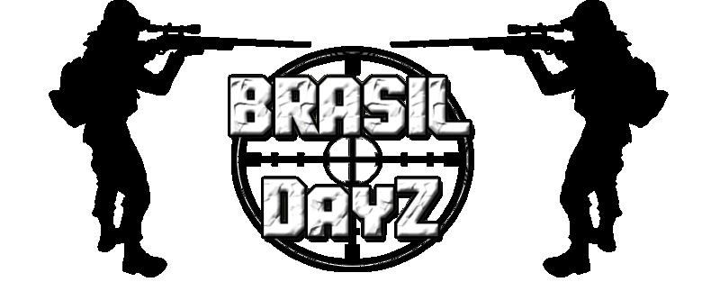 SA-MP Brasil Dayz