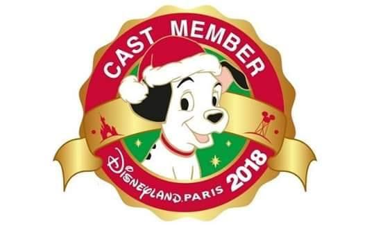 Pins Disney - Pagina 4 46986510