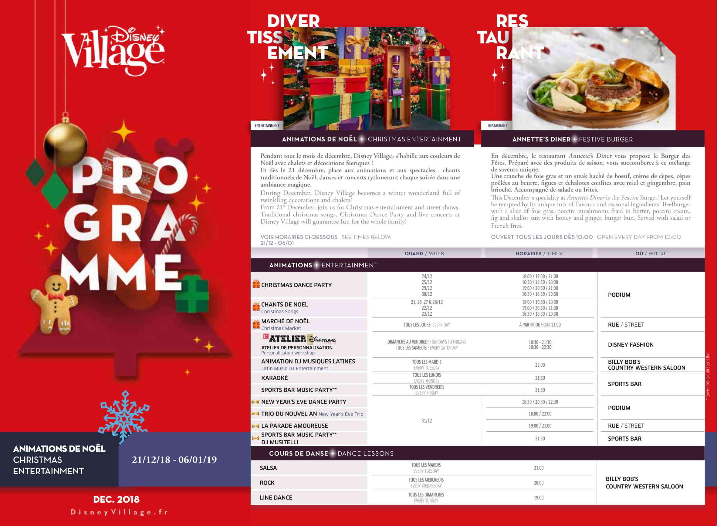 Novità dal Disney Village - Pagina 2 Dlp-pr10