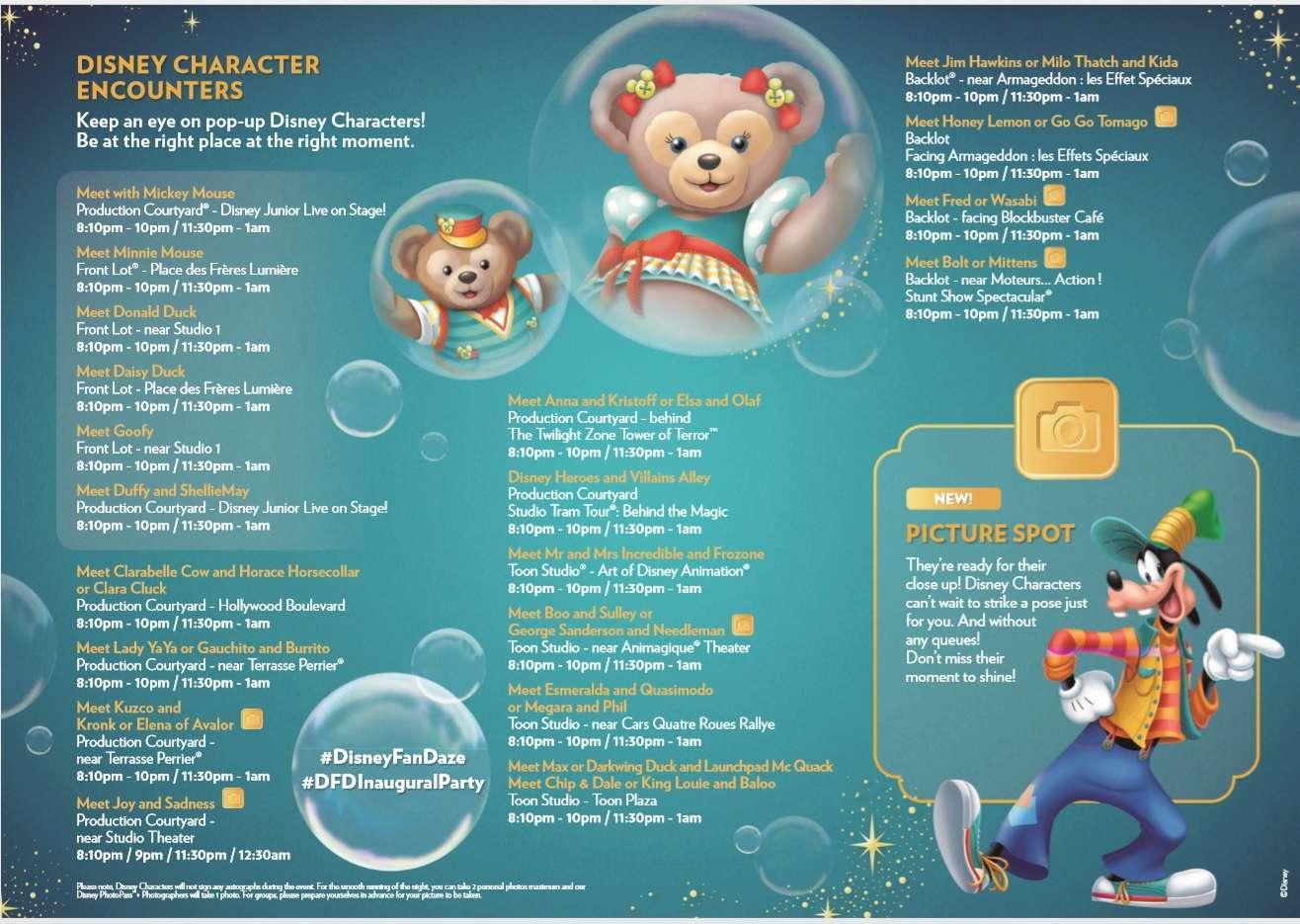 Disney FanDaze - Pagina 2 Fandaz10