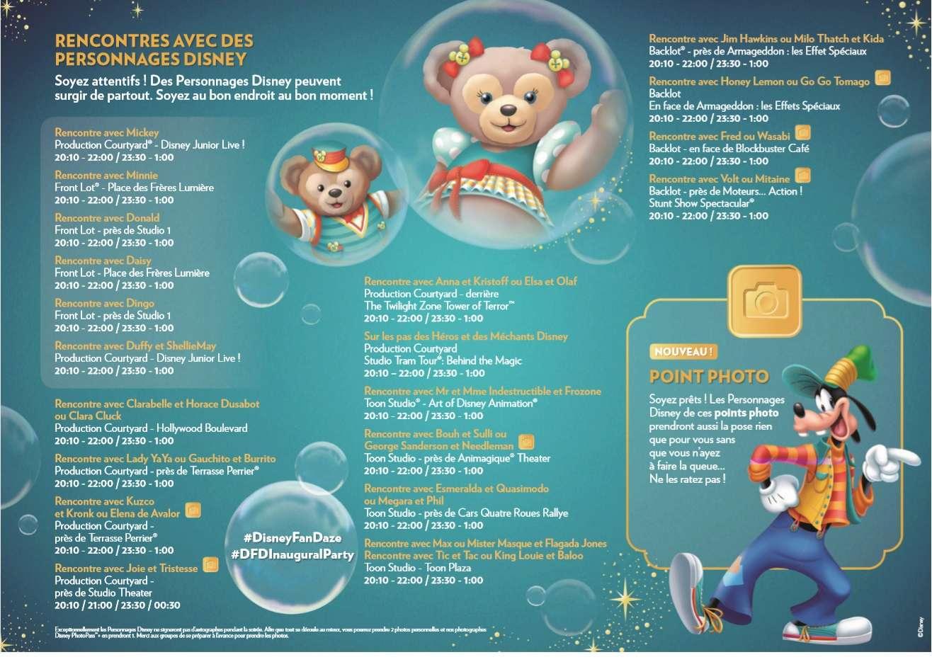 Disney FanDaze - Pagina 2 Fandaz11