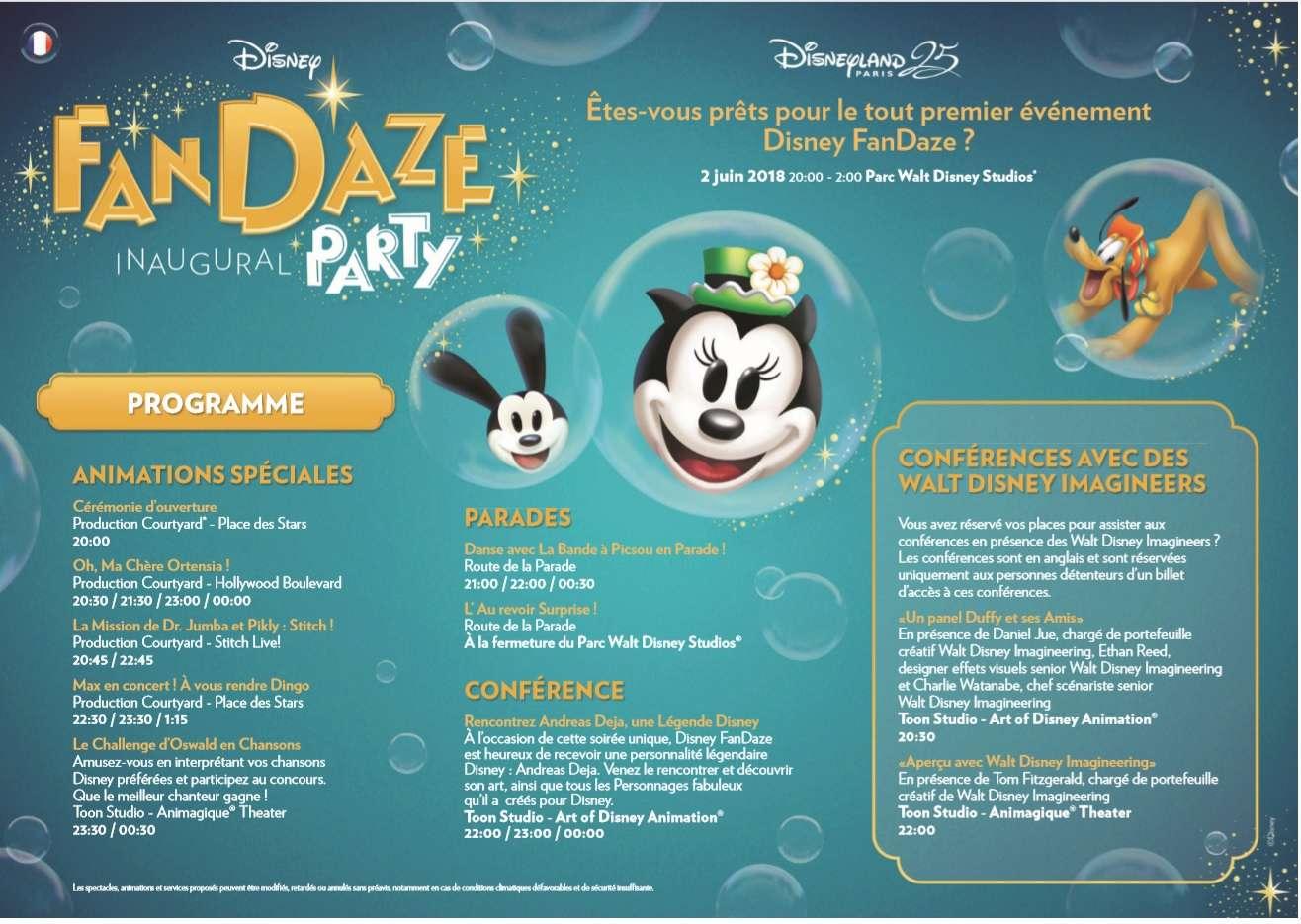 Disney FanDaze - Pagina 2 Fandaz12
