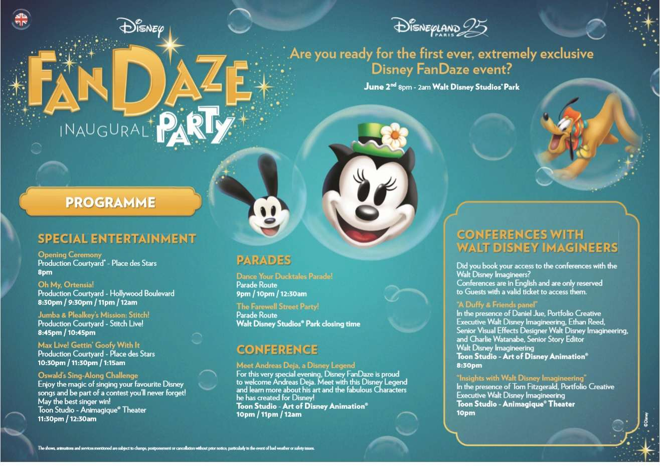 Disney FanDaze - Pagina 2 Fandaz13