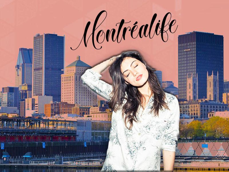 Montréalife (Avis • prévenus • contexte et groupes) Montry10