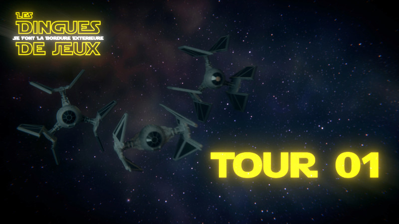 Campagne X-Wing Tour0110