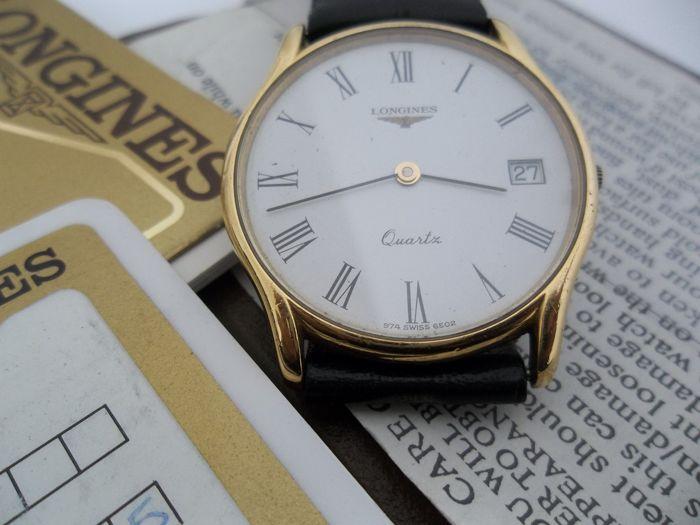 seamaster -  [Postez ICI les demandes d'IDENTIFICATION et RENSEIGNEMENTS de vos montres] - Page 24 76faee10