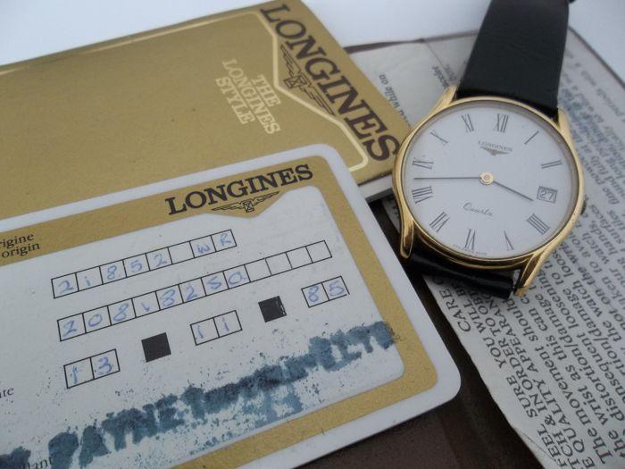 seamaster -  [Postez ICI les demandes d'IDENTIFICATION et RENSEIGNEMENTS de vos montres] - Page 24 B939c010