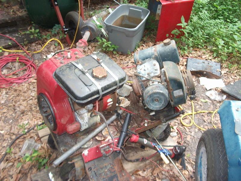 free field and brush mower Dscf2810