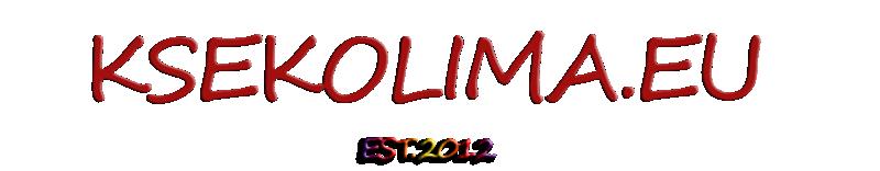 Ksekolima Community