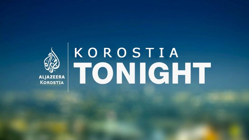 [Al Jazeera] Korostia Tonight   Hoy conoceremos las familias políticas de Hermanos Bosníacos Korost10