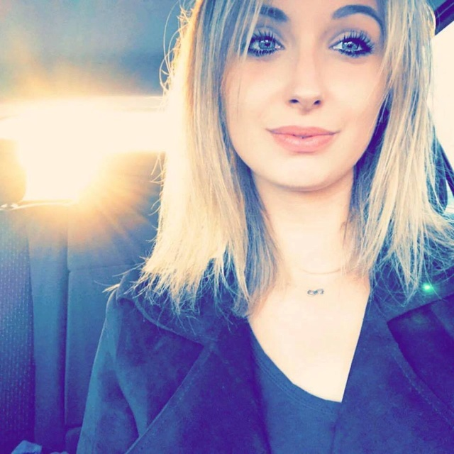 Miss Caudrésis 2018 C1010