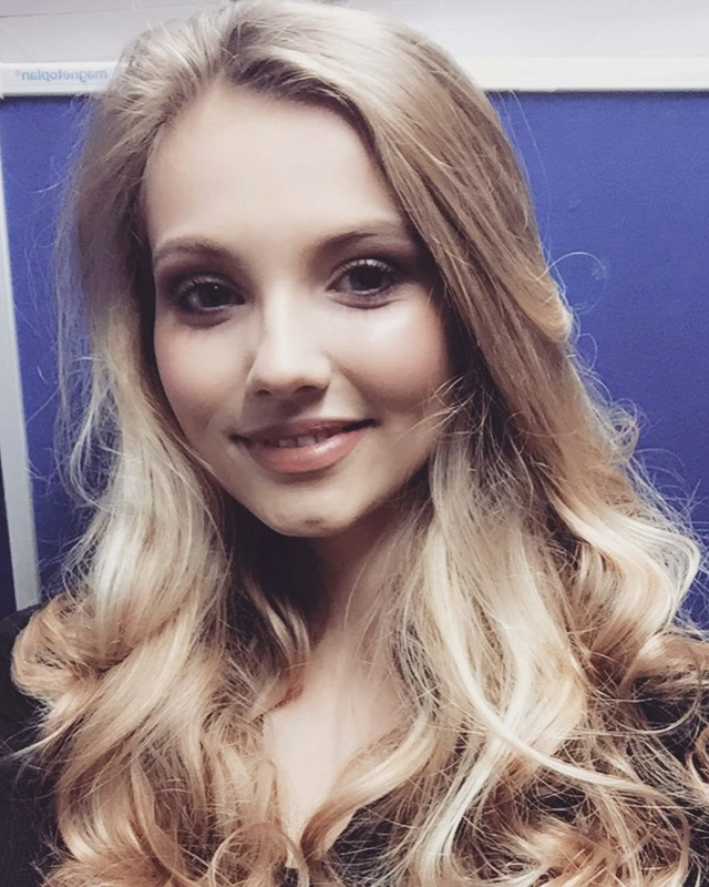 Miss Caudrésis 2018 C13ce10