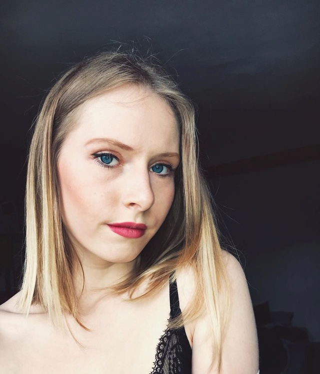 Miss Caudrésis 2018 C210