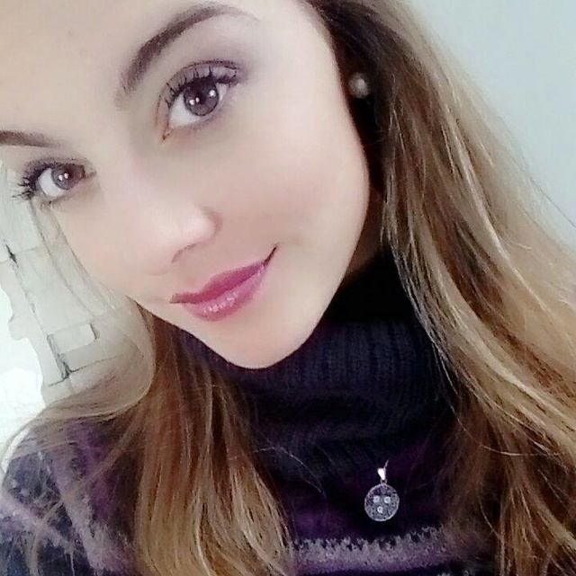 Miss Caudrésis 2018 C510