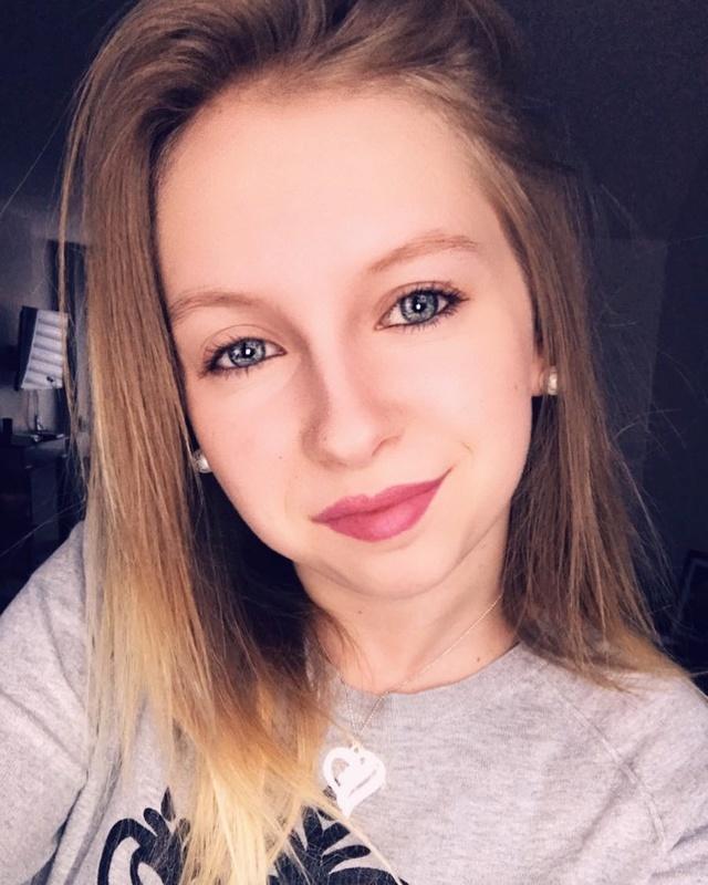 Miss Caudrésis 2018 C610