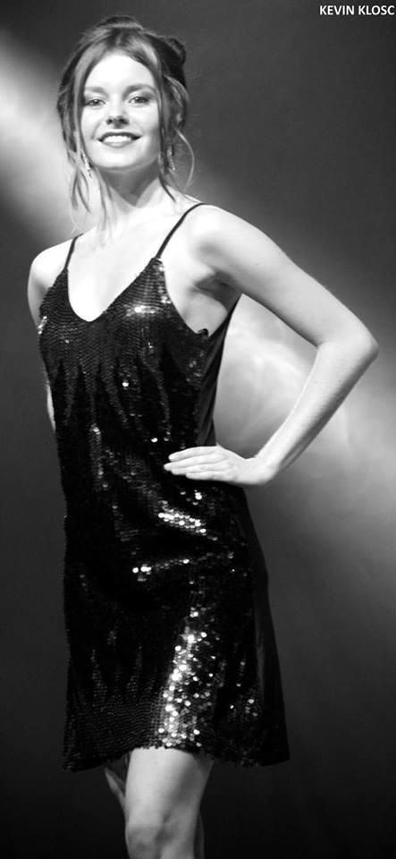 Miss Caudrésis 2018 C710