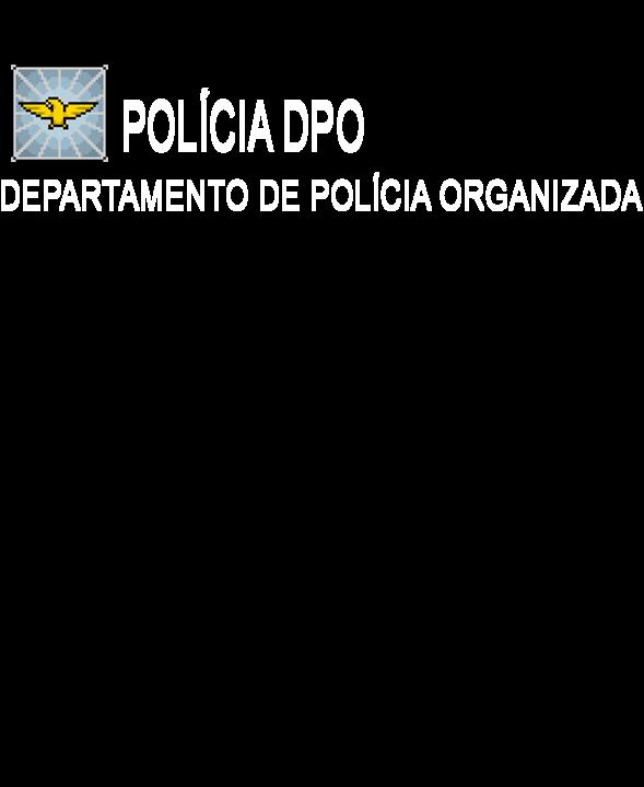 Polícia DPO