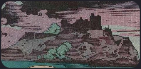 [Irlande] Castle Broen ( Tara Markov/Silver Banshee) Castle11