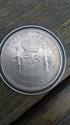 1 peso de Islas Filipinas. Alfonso XIII 1897 ¿estado de conservación? Revers12