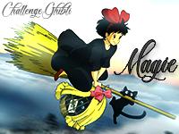 [Challenge permanent] Ghibli Magie10