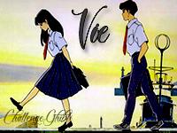 [Challenge permanent] Ghibli Vie10
