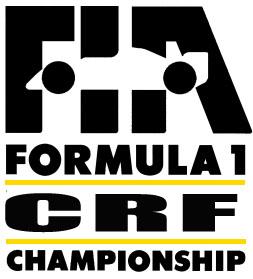 GP de Azerbaijan CRF 2018 - Sanciones Fia_cr11