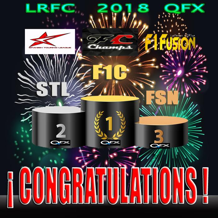 GP de JAPON  LrFC 2018 QFX - Resultados & Comentarios Podio_10