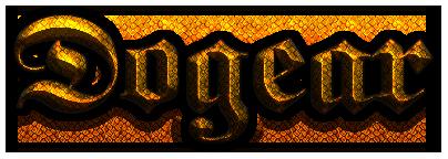 Bekijkt profiel - Dogear Cool_t10