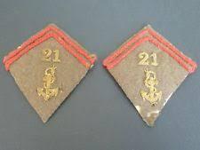 Identification tenue infanterie coloniale  Images10