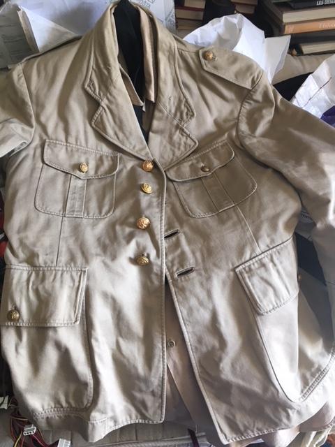 Identification tenue infanterie coloniale  Img_7413