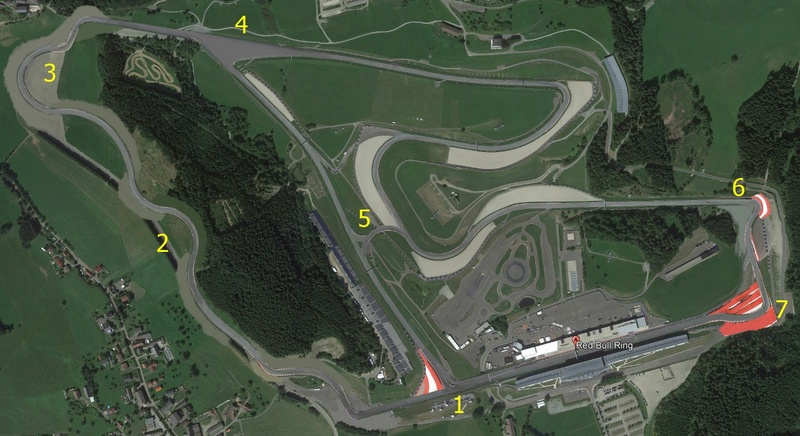 Les circuits - Page 5 Austri10