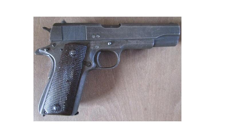 Colt original WW2 ? Colt_210