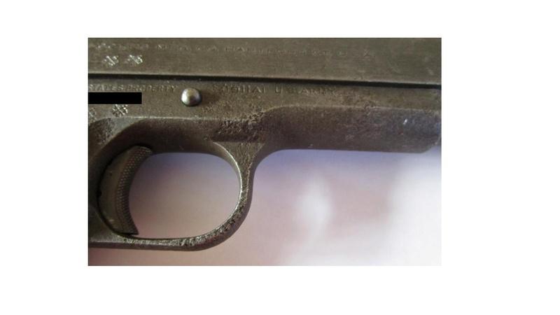 Colt original WW2 ? Colt_310