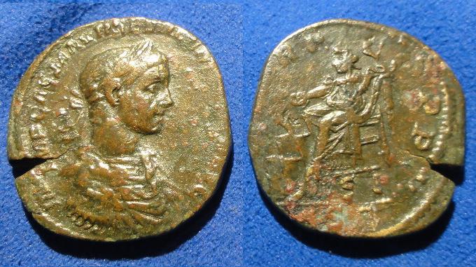 Deux monnaies pour votre perspicacité...! Deux_f10