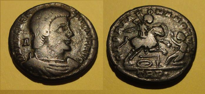 2 énigmes....Probus et Caesar ??? Probus10