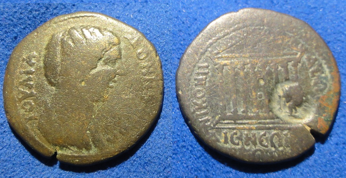 Deux monnaies pour votre perspicacité...! Un_f10