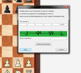Master Class Vol.01: Bobby Fischer Captur11