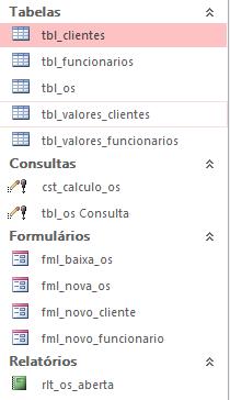 Criar faturas com base em intervalo de datas Relayy10