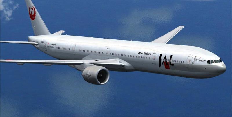INSTALANDO VÁRIOS BOEING 777-300 E 777-300ER DO PACOTE Aaaaaa10