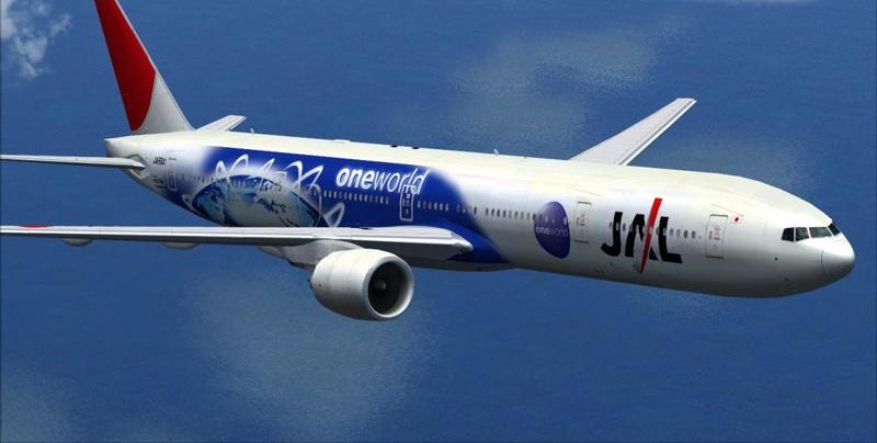 INSTALANDO VÁRIOS BOEING 777-300 E 777-300ER DO PACOTE Bbbbbb10