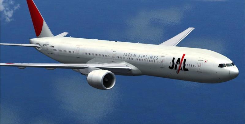 INSTALANDO VÁRIOS BOEING 777-300 E 777-300ER DO PACOTE Cccccc10