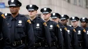Information Police  Images10
