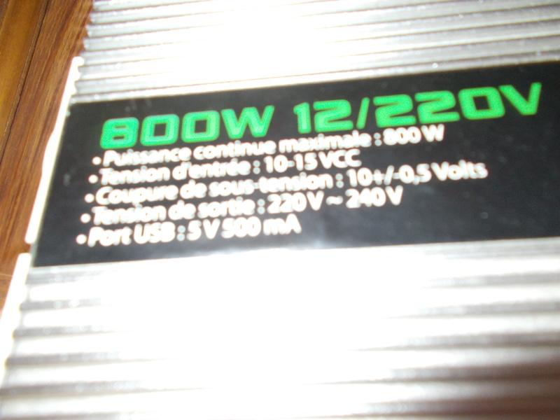 [MK2]PILOTE R360 -1983-   - Page 3 Dscn0229