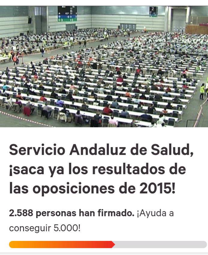 Lista de aprobados oposiciones 2015 YA!!! - Página 9 Img_2011