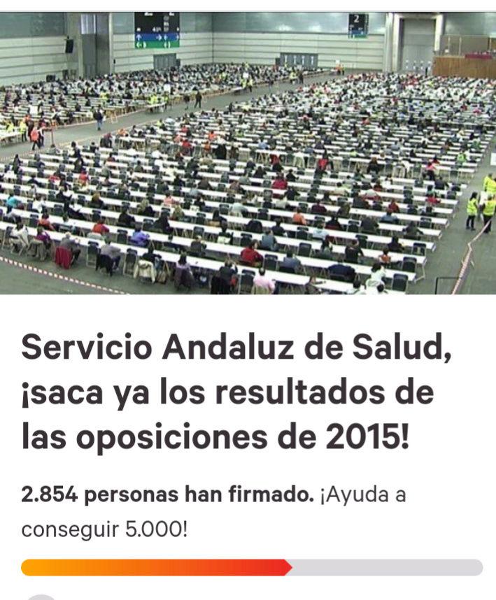 Lista de aprobados oposiciones 2015 YA!!! - Página 9 Img_2012