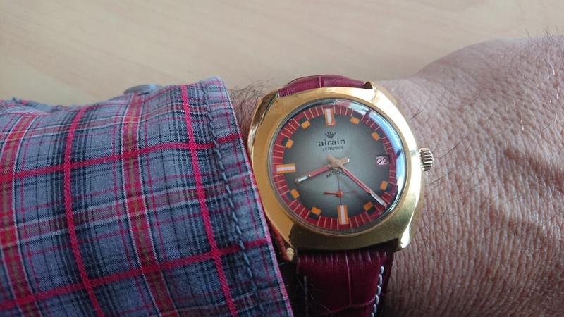 DODANE - Airain, ou Airin, marque vintage intéressante, et pas que pour ses chronos !  - Page 3 Dsc_0514