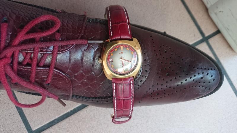 DODANE - Airain, ou Airin, marque vintage intéressante, et pas que pour ses chronos !  - Page 3 Dsc_0515