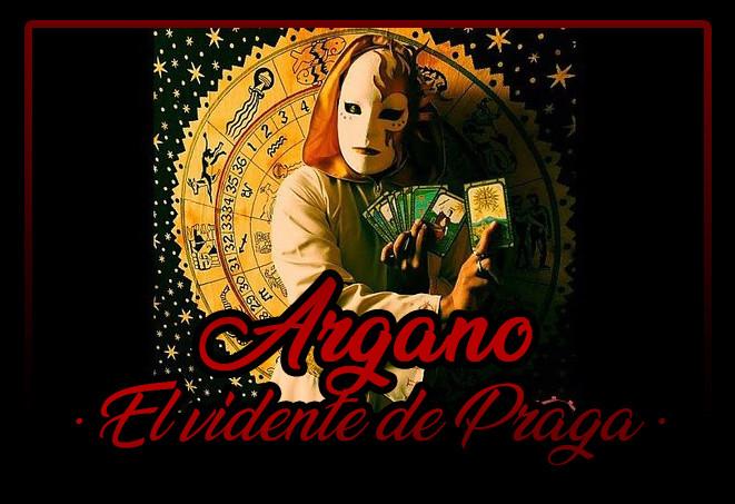 Argano Argano10
