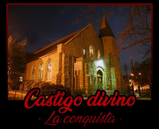 Castigo divino Castig10