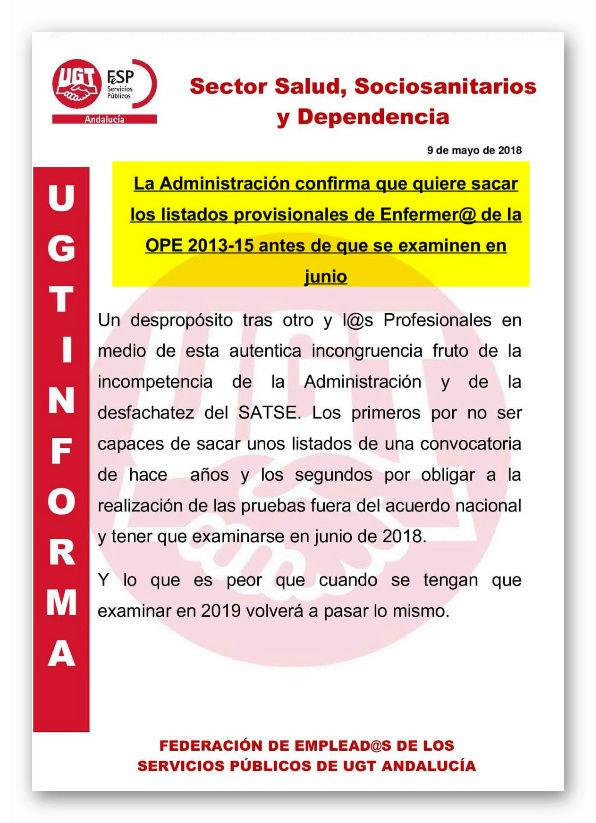 Lista de aprobados oposiciones 2015 YA!!! - Página 9 Ashamp10
